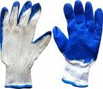 Перчатки рабочие  Park  EL-S 001 XL (размер 10) 001060