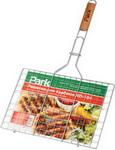 Приспособление для барбекю и шашлыка  Park  RD-104 321228