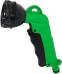 Пистолет и разбрызгиватель  Park  HL 070 330065