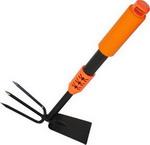 Инструмент для обработки почвы  Park  HG 3550-E 270223