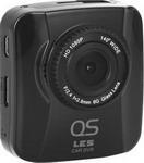Автомобильный видеорегистратор  QStar  LE5
