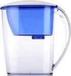 Система фильтрации воды  БАРЬЕР  Экстра (индиго)