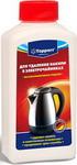 Аксессуар для чайников  Topperr  3031