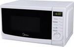 Микроволновая печь - СВЧ  Midea  AM 820 CWW-W