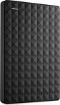 Внешний жесткий диск (HDD)  Seagate  Original USB 3.0 500 Gb STEA 500400 Expansion 2.5  черный