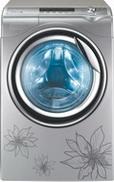 Стиральная машина с сушкой  Daewoo Electronics  DWC-UD 1213