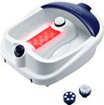Гидромассажная ванночка для ног  Bosch  PMF 3000