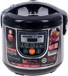 Мультиварка  Redmond  RMC-M 22 черный