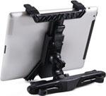 Автомобильный держатель  Defender  Car holder 221 145-255 mm 29221