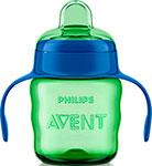 Посуда для детей  Philips Avent  Comfort SCF 551/00