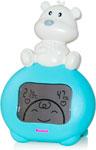 Термометр  Ramili  Baby ET 1003