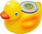 Термометр  Ramili  BTD 100 Duck