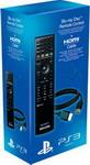 Руль, джойстик, геймпад  Sony  CECHZR1R + кабель HDMI