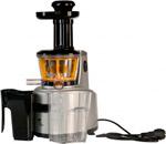 Соковыжималка универсальная  Kitfort  КТ-1101-3 (серая)