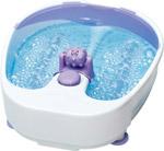 Гидромассажная ванночка для ног  Clatronic  FM 3389