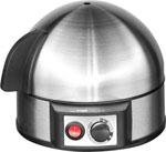 Яйцеварка  Clatronic  EK 3321 inox 400 W 7Eie