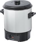 Техника для обработки и приготовления пищи  Steba  ER EDS
