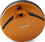 Робот-пылесос  Clever&Clean  Z--series Z 10 A orange