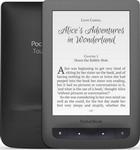 Электронная книга  PocketBook  626 Plus серая