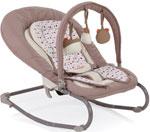 Шезлонг  Baby Care  Deluxe