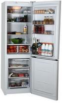 Холодильник двухкамерный  Indesit  DF 4180 W
