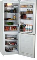 Холодильник двухкамерный  Indesit  DF 5180 W