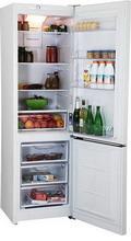 Холодильник двухкамерный  Indesit  DFE 4200 W