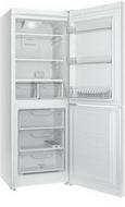Холодильник двухкамерный  Indesit  DF 4160 W