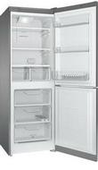 Холодильник двухкамерный  Indesit  DF 5160 S