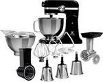 Кухонная машина  Electrolux  EKM 4200 Kitchen Assistent