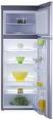 Холодильник двухкамерный  Норд  NRT 141 032