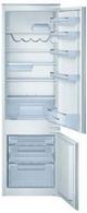 Встраиваемый двухкамерный холодильник  Bosch  KIV 87 VS 20 R