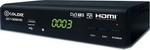 Цифровой телевизионный ресивер  D-Color  DC 1002 HD
