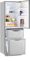 Многокамерный холодильник  Mitsubishi Electric  MR-CR 46 G-ST-R