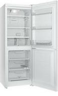 Холодильник двухкамерный  Indesit  DF 5160 W