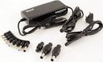 Зарядное устройствo для мобильных телефонов, планшетов, ноутбуков  Buro  BUM-1200 C 120