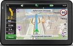 Автомобильный навигатор  Prestigio  GeoVision 5058