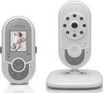 Видео и радионяня  Motorola  MBP 621