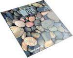 Весы напольные  Redmond  RS-708 Камни