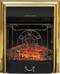 Камин  Royal Flame  Majestic FX Brass (RB-STD3BRFX) (64905220)