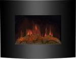 Камин  Royal Flame  DESIGN 650 CG (64909975)