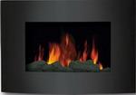 Камин  Royal Flame  DESIGN 885 CG (64909974)
