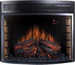 Камин  Royal Flame  Panoramic 25 LED FX (RP-25 CLFX) (64905224)