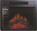 Камин  Royal Flame  Vision 23 LED FX (RP-23 FLFX) (64905229)