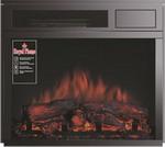 Камин  Royal Flame  Vision 18 LED FX (RP-18 FLFX) (64905228)