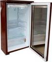 Холодильная витрина  Саратов  505-01 КШ-120 (коричневый)