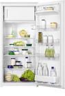 Встраиваемый однокамерный холодильник  Zanussi  ZBA 22421 SA