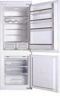 Встраиваемый двухкамерный холодильник  Hansa  BK 315.3 F