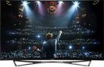 OLED телевизор  Panasonic  TX-65 CZR 950