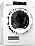 Сушильный шкаф и автомат  Whirlpool  DSCX 90120